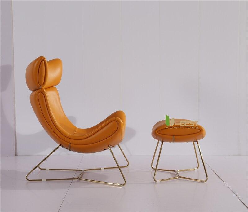 u-best furniture imola chair living room chair  (12)