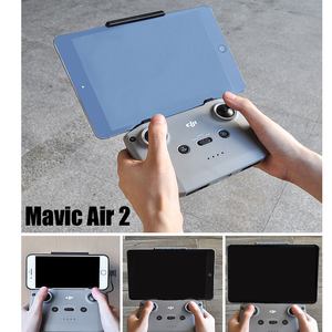 Mavic air 2 Phone / Tablet Hol