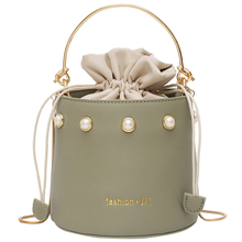 MONNET CAUTHY Autumn New Arrivals Bags Female Fashion Leisure Handbags Solid Color Green Yellow Pink Beige Black Crossbody Totes