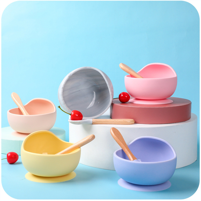 1 Set Silicone Bibs Bowl Free Silicone Children Growing up Needs Mommies & Kids cb5feb1b7314637725a2e7: beige set 1|Blue Bib|Blue Bowl|Blue Set 1|Blue Set 2|Blue Spoon|deep gray set 1|Leather powder set 1|Marble Bib|Marble Bowl|Marble Set 1|Marble Set 2|Marble Spoon|mustard set 1|Peachy Bib|Peachy Bowl|Peachy Set 1|Peachy Set 2|Peachy Spoon|Pink Bib|Pink Bowl|Pink Set 1|Pink Set 2|Yellow Bib|Yellow Bowl|Yellow Set 1|Yellow Set 2|Yellow Spoon
