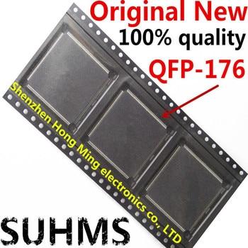 (5piece)100% New RTD2634 RTD2634D RTD2634DG QFP176  Chipset