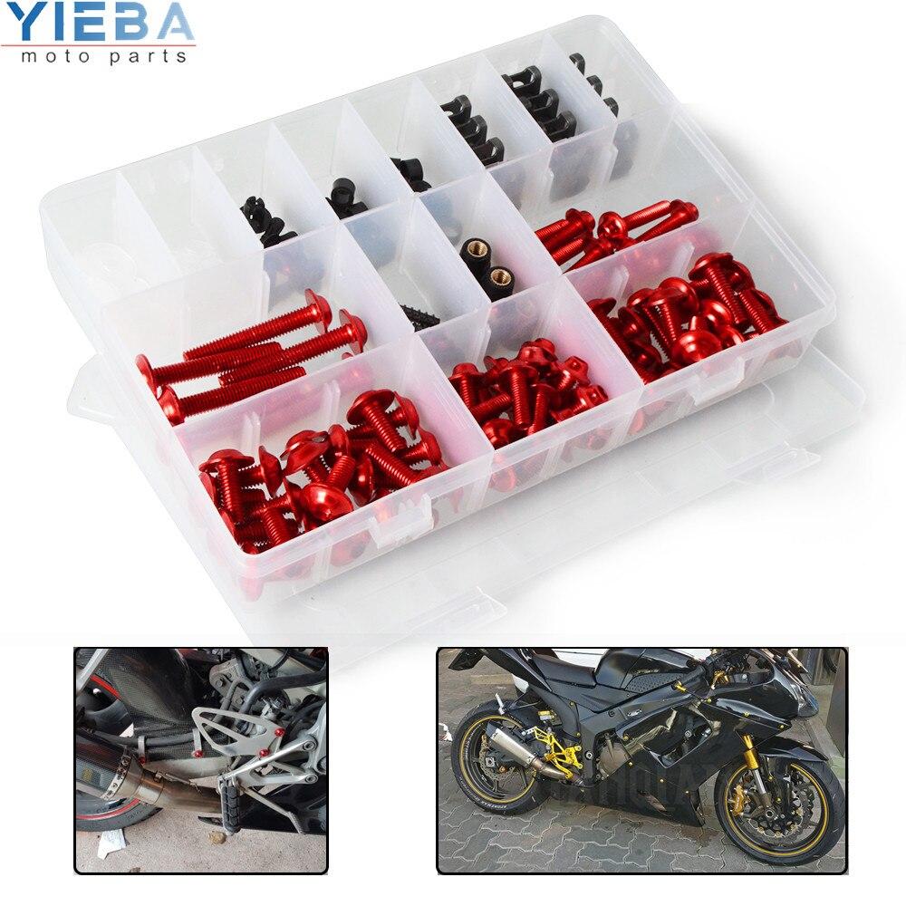 Motorcycle Foot Pegs Pedal for HONDA CBR250 NSR250 CBR400 VFR400 RVF400 CBR900RR