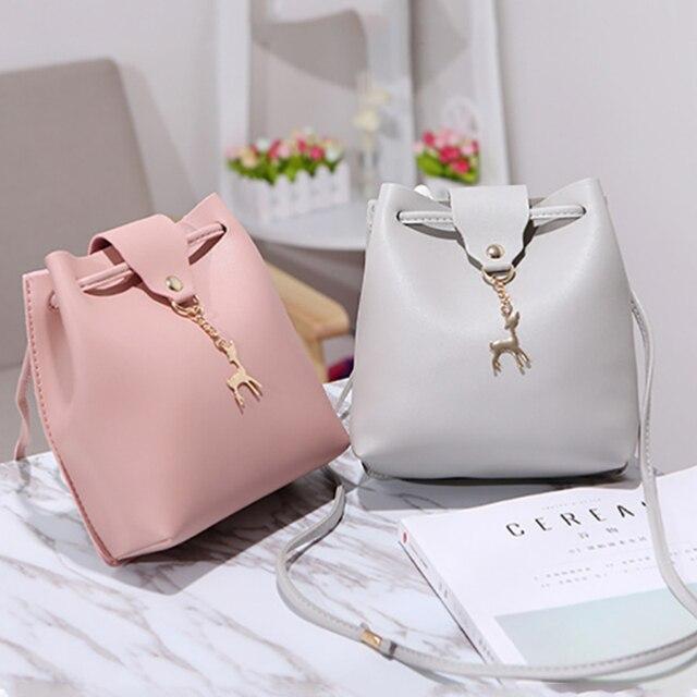 Bolsa de ombro feminina bolsas de ombro saco de noite bolsa de couro do plutônio bolsas femininas de luxo bolsa de embreagem ocasional saco do mensageiro totes sac a principal 1