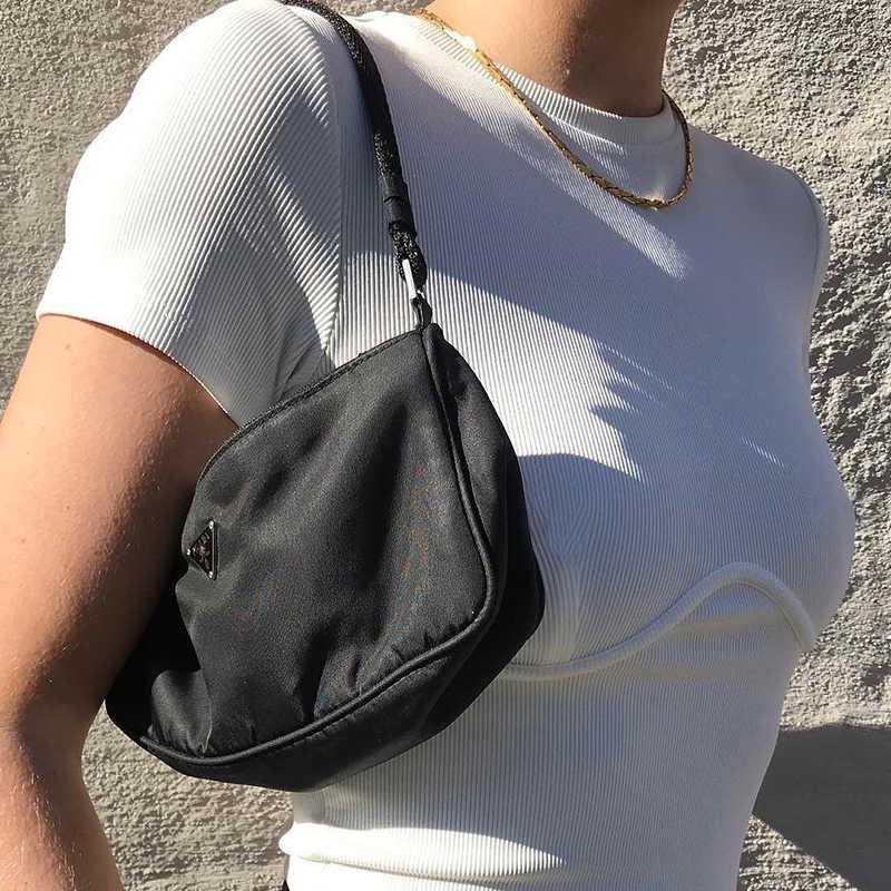 วินเทจเซ็กซี่ผู้หญิงฤดูร้อนยุโรปอเมริกันสุทธิขนาด PLUS PLUS ขนาดเสื้อยืด streetwear ผู้หญิง TEE เสื้อ
