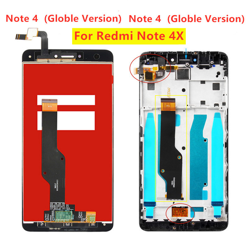 note 4 globle version_副本_副本