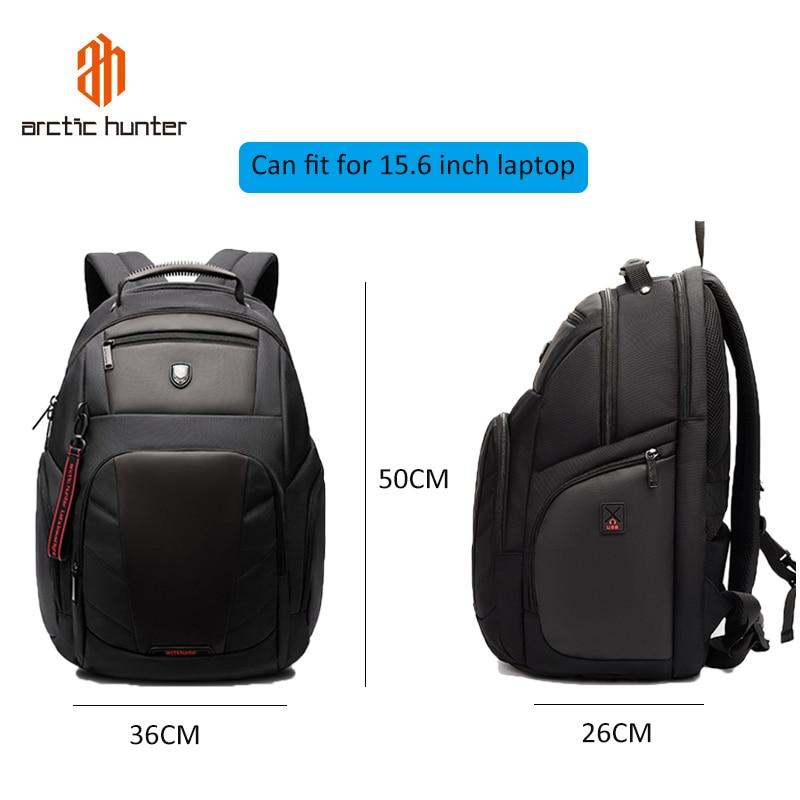 Image 3 - Fashion Bags boy Backpacks Brand Design Teenagers Best Studenst  Travel Usb Charging Waterproof Schooibag large capacity  backpackBackpacks