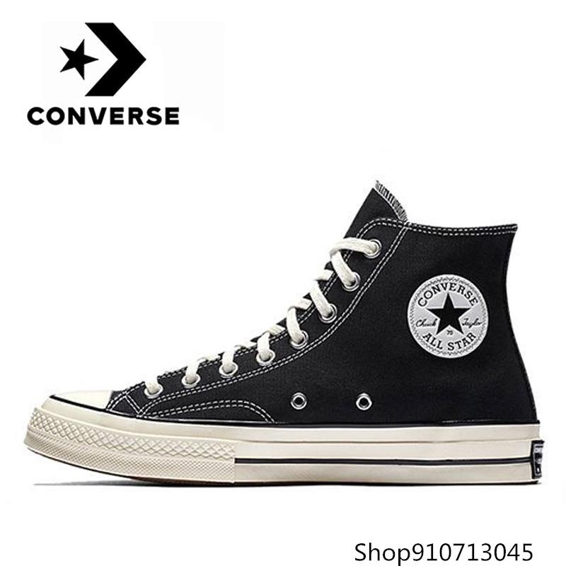 h-1970s-converse-a1