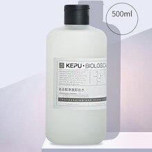 Amino Acid Mild Make-up Remover Eye Lip Face Deep Cleanser Make Up Deep Clean Big bottle Gentle  500ml