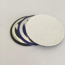 4 pces 40 45mm 50mm 55mm 56mm 60mm 65mm 70mm 75mm 80mm 90mm 120 centro da roda do carro capa hub tampão emblema adesivo estilo