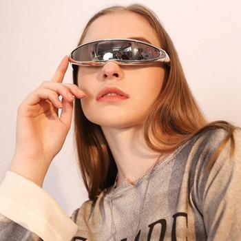 2020 Vintage Sunglasses Women Fashion Glasses Luxury Design Sunglasses Men Sun Glasses gafas de sol hombre gafas de sol mujer tg wood bamboo retro hipster round sunglasses women vintage quality fashion brand ladies sun glasses gafas de sol de mujer