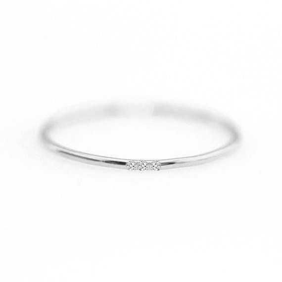 ZHOUYANG-Rings-For-Women-Micro-inserts-Cubic-Zirconia-Thin-Finger-Ring-Fashion-Jewelry-Ring-KCR101 (3)