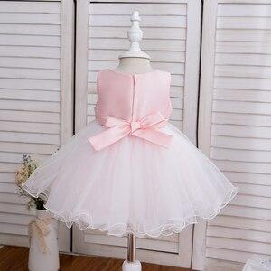 Yoliyolei Фея Ляля девушки платье детская одежда из фатина, пышные платья принцессы с цветочным рисунком для девочек, Vestidos Для детей на день рождения вечерние Платья для малышей|Платья|   | АлиЭкспресс