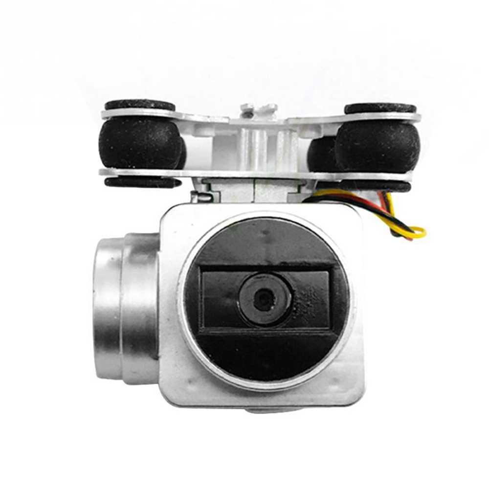 Fj14w كاميرا كاميرا طائرة دون طيار طائرات بدون طيار الهواء RC طوي كوادكوبتر لعبة هدية مع HD 1080P كاميرا فيديو واي فاي FPV بطارية شحن NO 4K