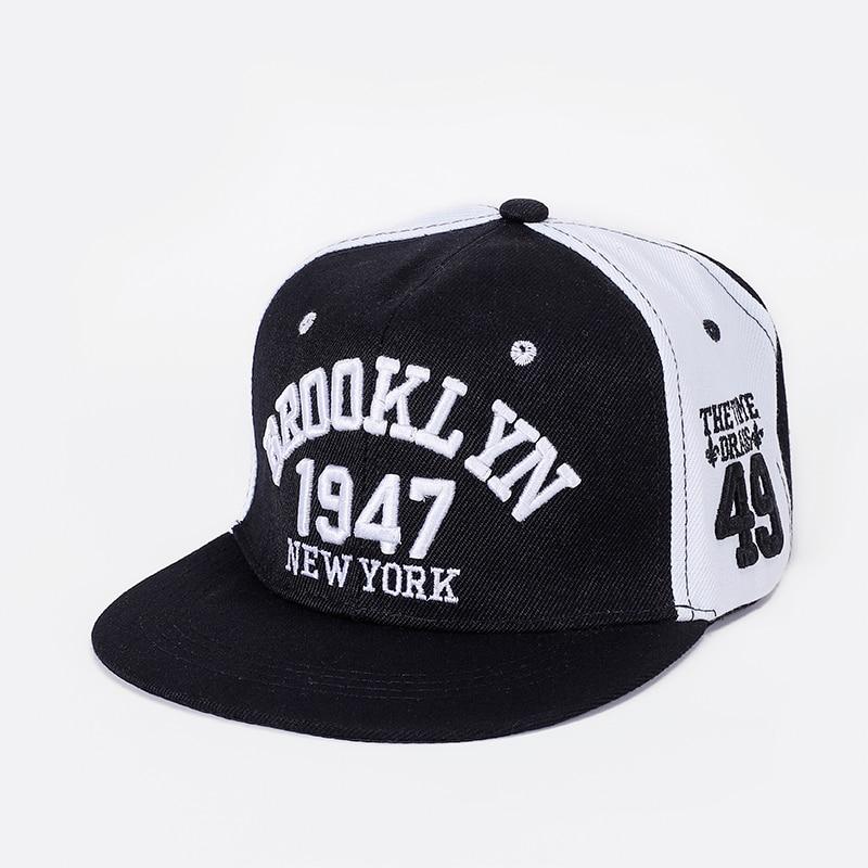 1947-Black