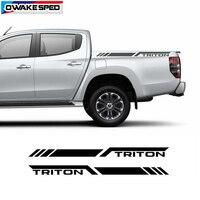 https://i0.wp.com/ae01.alicdn.com/kf/H5ecdd3371e0a469ca41a1d2ffb216511p/Triton-Racing-Sport-STRIPES-MITSUBISHI-L200-Pick-Up-Trunk-Decor.jpg