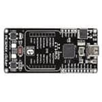 MIKROE-1683 tableros y Kits de desarrollo-Clicker PIC32MX/DSPIC