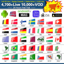 Italy IPTV France Belgium Arabic Germany IPTV Subsription for Android M3u MAG Greek Sweden Portugal Dutch Spain IP TV Italy hands alfred watson italo greek coins of southern italy