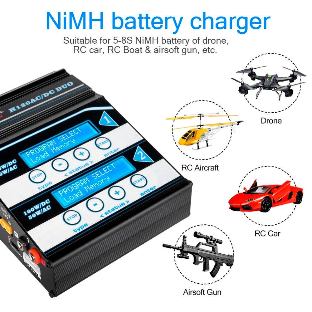 兼容玩具电池充电