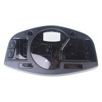 Speedometer Tachometer Gauge Case Shell Cover For Honda CBR600RR F5 2007 2008 2009 2010 2011