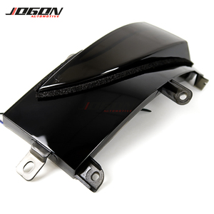 Image 5 - Led Năng Động LED Tín Hiệu Đậu Xe Vũng Nước Mặt Gương Tuần Tự Blinker Đèn Dành Cho Xe Nissan Tuần Tra Y62 Thiết Giáp Nhiệm Vụ QX56 QX80