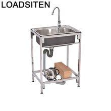 Lavandino portátil lavabo lavabo lavabo lavadora de louça lavabo lavadora de louça
