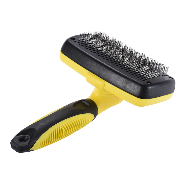 Cleaning Grooming Brush  3