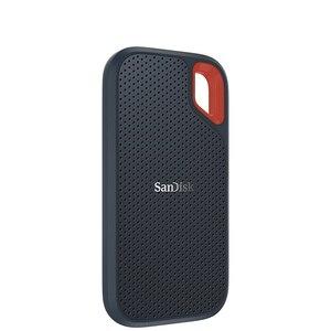 Image 4 - Thẻ Nhớ Sandisk SSD USB 3.1 Loại C 1TB 2 Tb 250GB Ngoài 500GB SSD Đĩa 500 Mét/giây ngoài Cho Laptop Camera NAS Máy Chủ