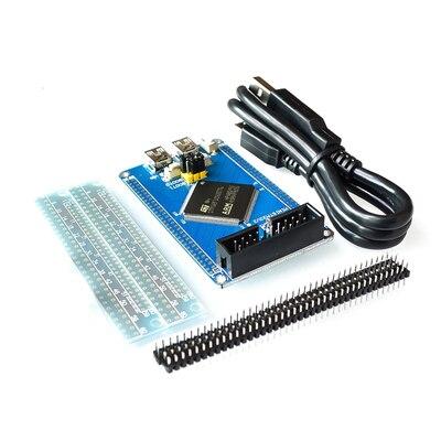STM32 Core Board STM32F103ZET6 Minimum System Learning Board Development Board Cortex-M3