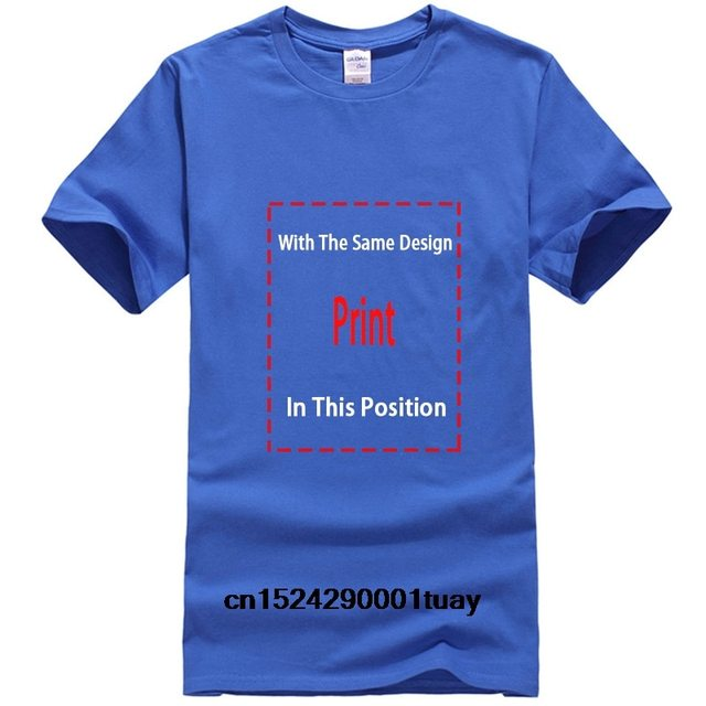 Alice Snow White Goldilocks Red Riding Hood Mugshot Men Women Unisex T-shirt 703