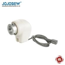 Jojosew 220V 550W 750W 800W 1000W motor positioner Fixed needle device