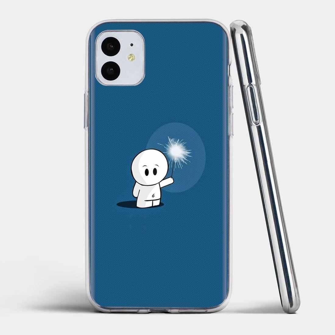 銀河鉄道 999 壁紙 Iphone 11 プロ 4 4s 5 5s Se 5c 6 6s 7 8 Xr Xs プラス最大 Ipod Touch のソフト Tpu 電話カバー フィットケース Aliexpress