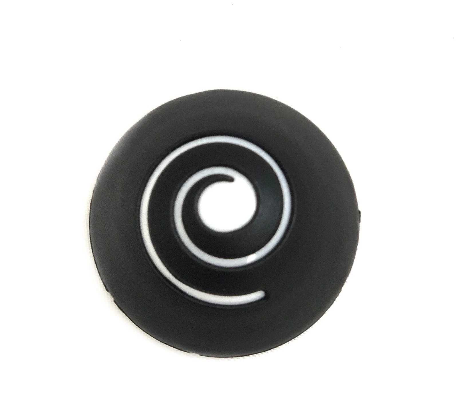 Оптовая продажа, Оригинальный чехол для колеса электроскутера OX/OXO, аксессуары для электроскутера, декоративный чехол для мотора с бесплатной доставкой