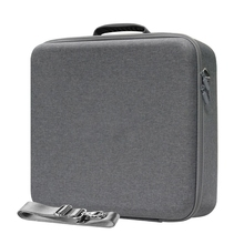 Portable Travel Carrying Case for PS5 Controller, Protective Storage Bag Protect