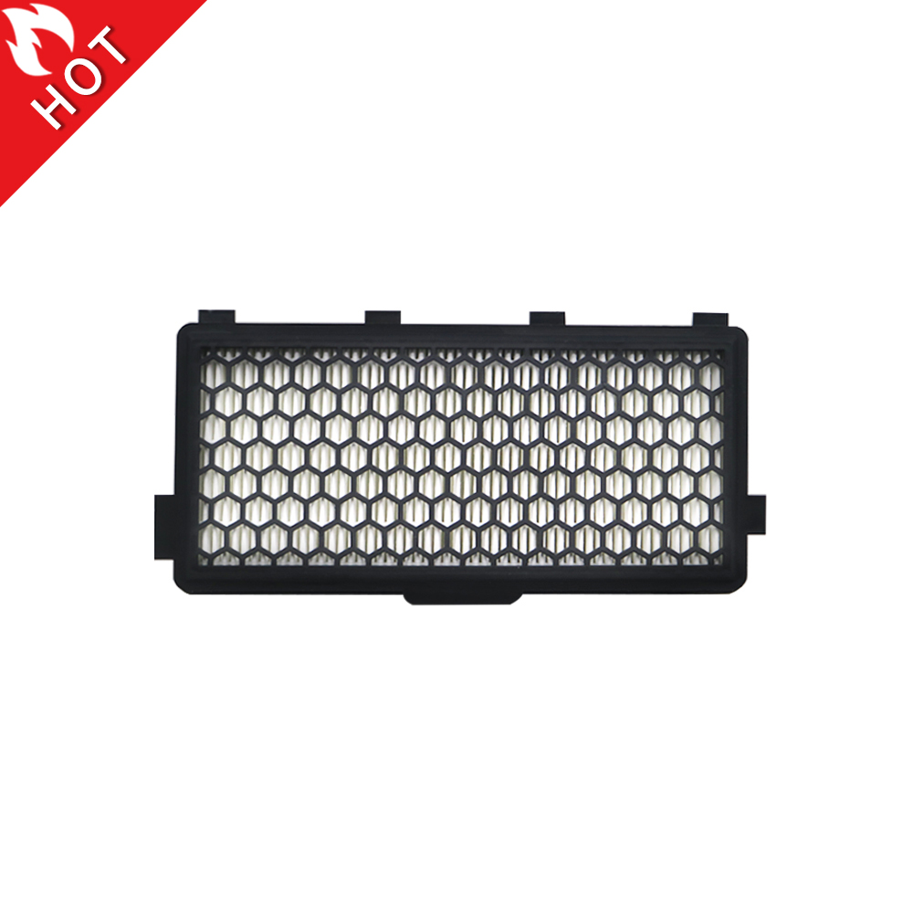 Vacuum Cleaner Parts Active HEPA Filter SF-AH 50 For Miele S4 S5 Serie S5780 Cat&Dog5000  S8330 S6240 S6240-S6760 Serie