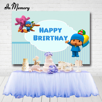 New Boy Baby Shower Photo Background Cute Blue Wave Little Man Prince Hat Beard Party Decoration Banner Backdrops for Photography 7x5ft