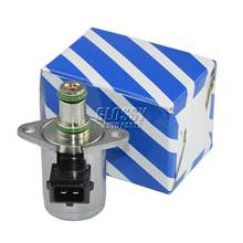 AP02 для Mercedes-Benz SPS клапан W204 C204 A209 CL203 W203 W204 W212 A207 C207 X164 W164 параметр клапан рулевого управления