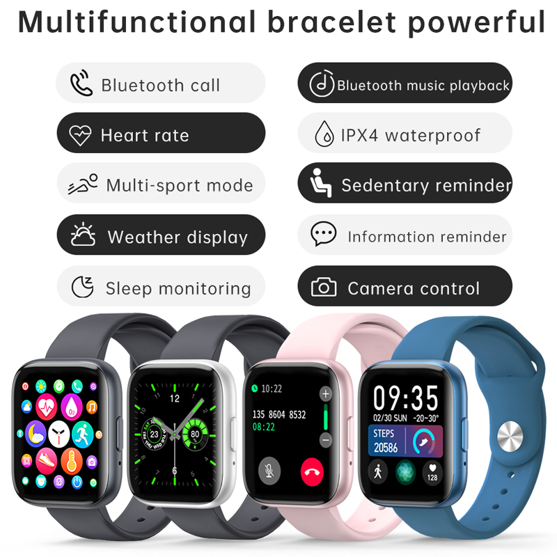 cheapest Cervical Massager G2 TENS Pulse Protect the Neck Only 190g Double Effect Hot Compress L-Shaped Wear Work For Mijia App