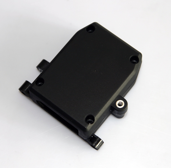 Original Dji MG-1 PART38 Battery Cover For DJI MG-1 Agriculture Plant Protection Drone Accessories