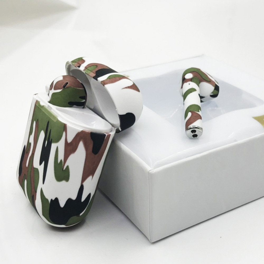 Camouflage-i9s-Tws-Mini-Wireless-headset-Bluetooth-5-0-Earphone-headset-Stereo-Sports-Earbuds-with-Charging (4)
