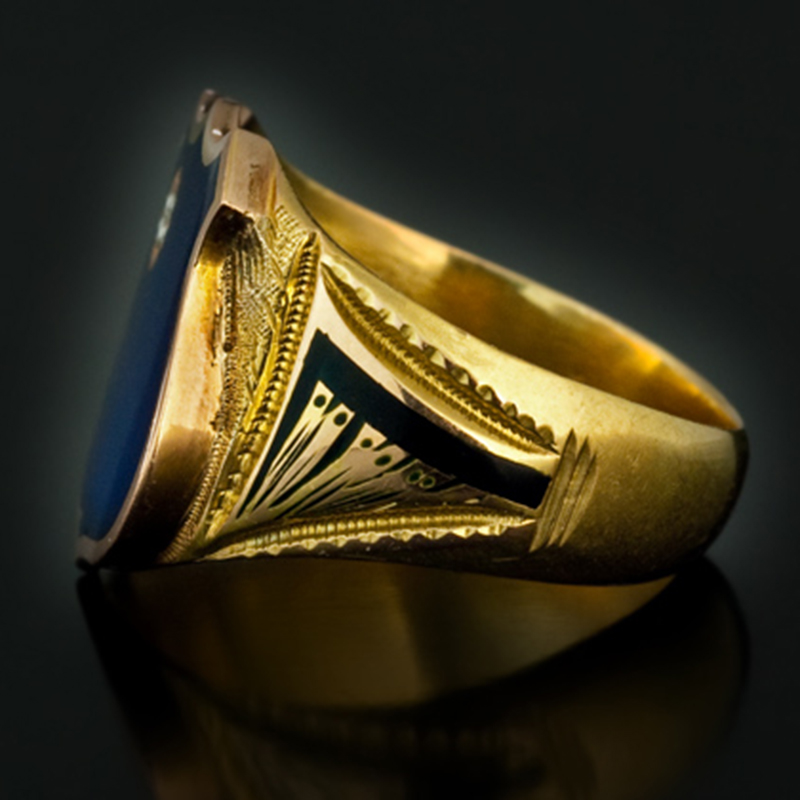 gold_ring_1
