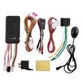 GT06 Автомобильный GPS трекер SMS GSM GPRS устройство слежения за транспортным средством монитор локатор дистанционное управление SOS сигнализация ...