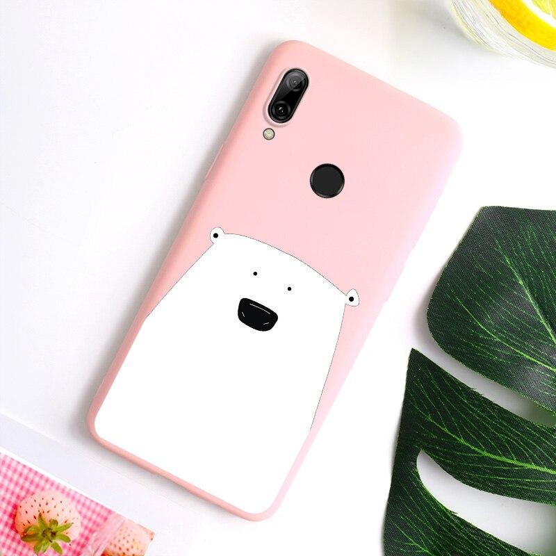 粉色_I120
