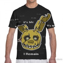 Compare Prices on Fnaf Springtrap- Online Shopping/Buy Low