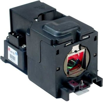 TLPLV5  Replacement Projector Lamp Module For Toshiba TDP-S25 TDP-S25U TDP-SC25 TDP-SC25U TDP-T30 TDP-T40 T40U