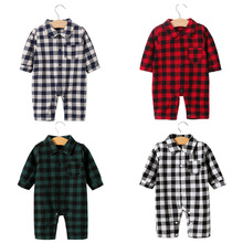 Baby Winter Clothes Baby Boy Clothing Baby