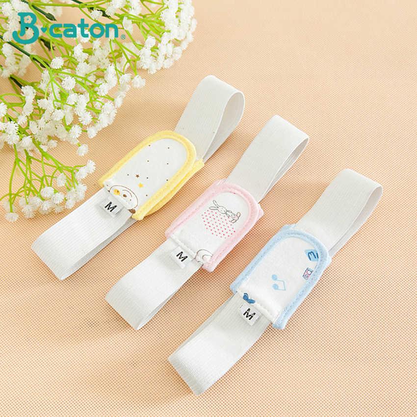 Fraldas do bebê fixa bandage pano ampliou fita elástica ajustável fraldas recém-nascidos fontes do bebê cinto 0-3 anos de idade