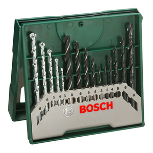 Bosch (BOSCH) 15/30/33 Sticks