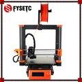 Полный комплект для копирования Prusa i3 MK3S, обновленный 3D-принтер Prusa i3 MK3 до MK3S, DIY MK2.5/MK3/MK3S