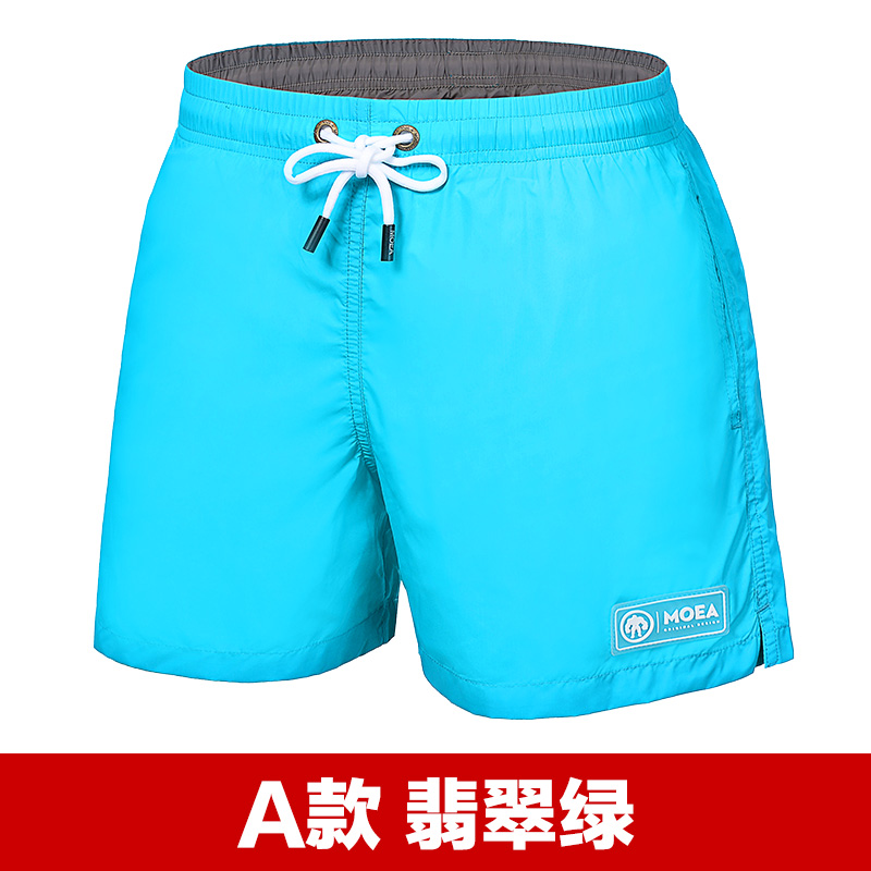 Sport Casual Men Shorts Summer Gym Running Beach Low Waist Sweatpants Shorts Jogger Loose Roupas Fitness Clothing XX60MS