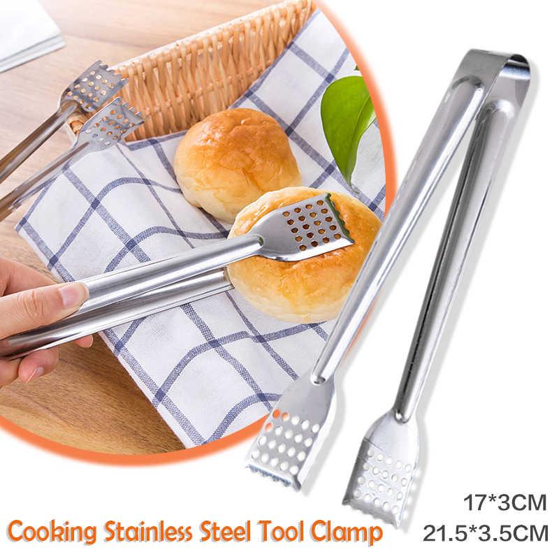เครื่องครัวGadgetsครัวและอุปกรณ์เสริมอาหารคลิปแหนบ
